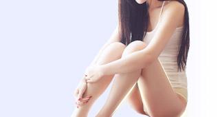 青岛黄金微雕射频吸脂(维密360全身吸脂特惠案例价)瘦大腿/腰腹/蝴蝶袖/双下巴