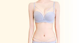 美莱品质月 西安韩式吸脂单部位 打造迷人身材 不反弹