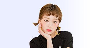 韩国优雅斯全脸线雕 不限根数 5D全面部 埋线提升 大V线PPDO蛋白线全脸提升