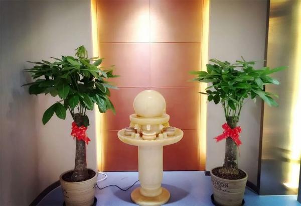 北京长虹医疗美容医院环境图1