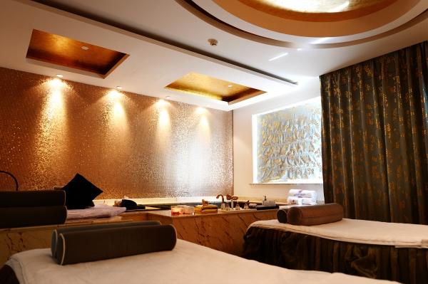上海首尔丽格医疗美容医院环境图5