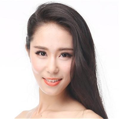 深圳丽港丽格医疗美容门诊部环境图5