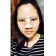 我是个爱美的女孩  追求时尚 对自己也是要求很高的啦   为了让自己更漂亮  我近做了双眼皮   假体隆鼻  和...