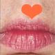 心路历程     朋友说我的嘴唇太薄了,而且唇边比较散。但是我一直不敢做纹唇,因为之前表姐在绣唇后坐车回家,都把司...